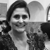 Tânia Nardez